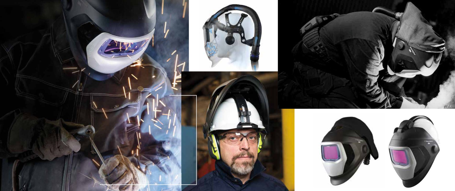 CustomizedWelding Solutions